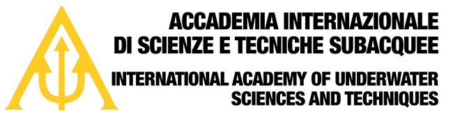Accademia Internazionale di Scienze e Tecniche Subacquee