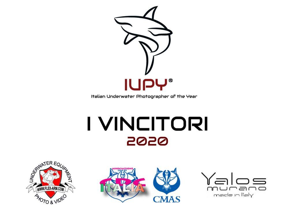 Yupy 2020