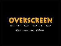 Overscreen