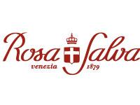 RosaSalva