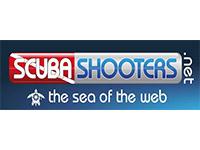 Scuba Shooters