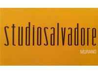 Studio Salvadore