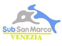 Sub San Marco