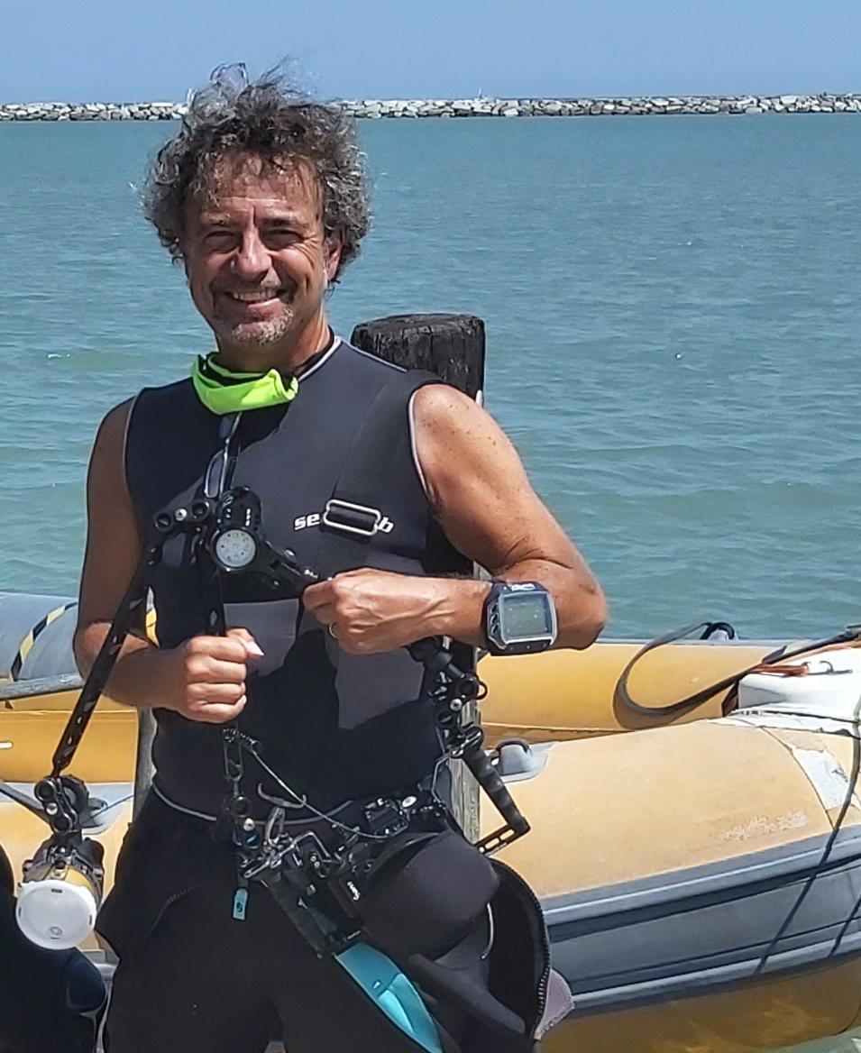Davide Barzazzi